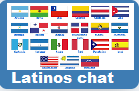 Latinos chat